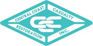 Central Coast Casualty Restoration