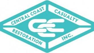 Central Coast Casualty Restoration