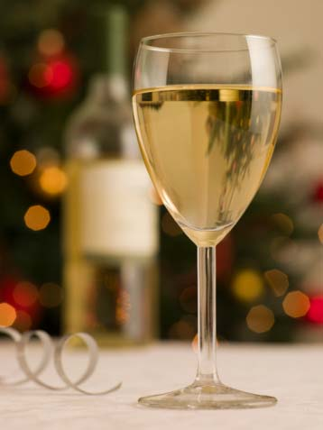best white wines paso robles