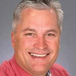 Rick Goree insurance agent