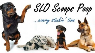 SLO-Scoops-Poop