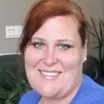 Sarah Hinds HFG Coastal Insurance