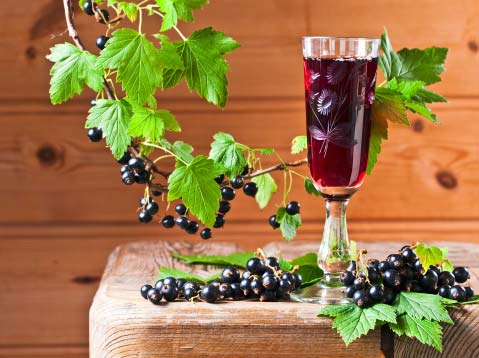 best dessert wines in paso robles