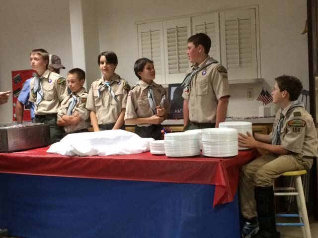 boy-scouts-troop-150