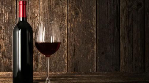 best paso robles cabernet sauvignon wines