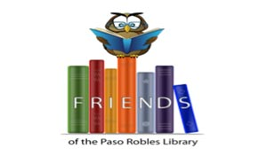 freinds-of-the-library