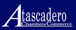 Atascadero Chamber of Commerce