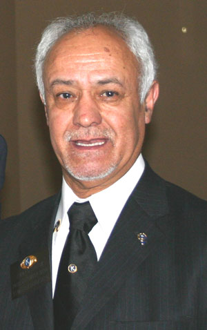 Jimmy Quinonez