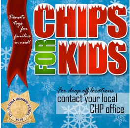 CHIPS-FOR-KIDS