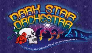Dark-Star-Orchestra