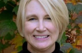 Janet Stebbins