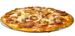 gI_144626_Pizza1