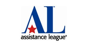 Assistance-League-of-SLO