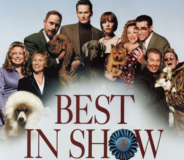 Best-In-Show-8.5-x-11-poster