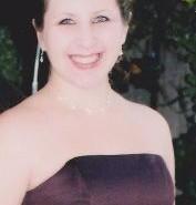 Crystal Daneine Moya Baker
