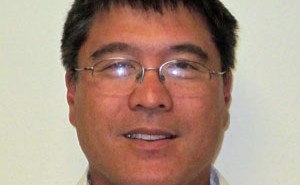 Dr. Nelson Yamagata, M.D
