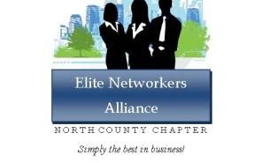 Elite Networkers Alliance