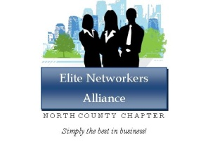 Elite Networkers Alliance