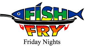 Fish Fry San Miguel