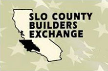 SLO-Builders-Exchange