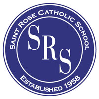 St-Rose-Catholic-School-logo