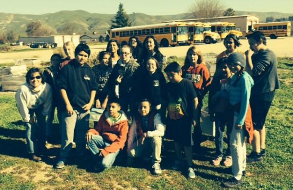 Students-at-Lillian-Larsen