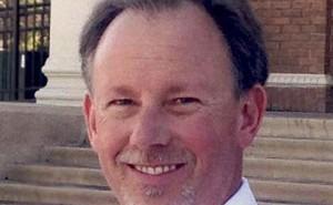 Warren Frace
