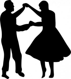 dancing_couple_fifties_clip_art_12306