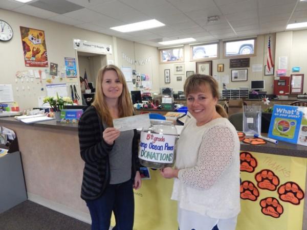 Donation-to-Georgia-Brown
