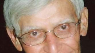 Jim Giacobine