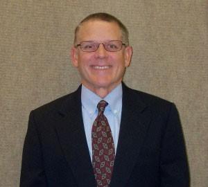 Mike Lebrun