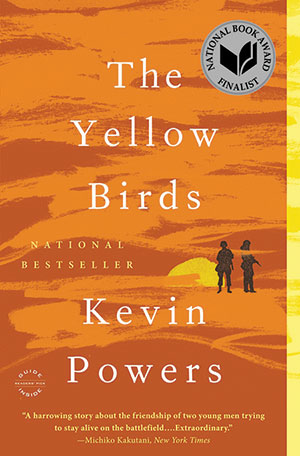 YellowBirds_KevinPowers
