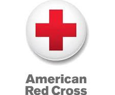 red cross heroes