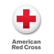 red cross heroes