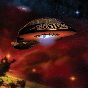 ALBUM-BOSTON_Full