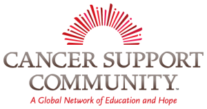 Cancer Support Community, Paso Robles, California Central Coast