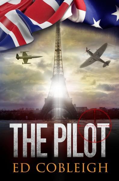 The Pilot Book
