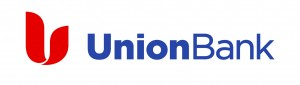 UNION_BANK_LOGO_-_NEW_2012