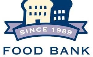 foodbanklogo