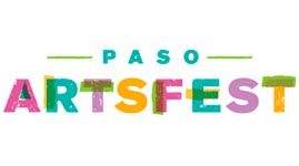 Artsfest feat