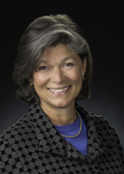 Heidi H. McPherson