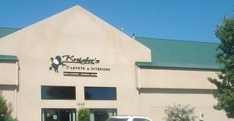 firestone buys casino property at knights carpet