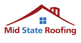 Mid state roofing