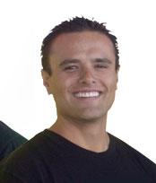 Josh Donovan