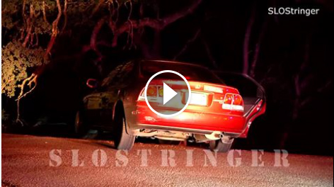 Video-of-crashed-car