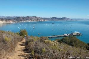 Photo from hikespeak.com.