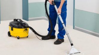 carpet cleaner paso robles