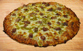 tri-tip-and-green-chili-pizza