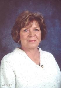 Karen Arellano.