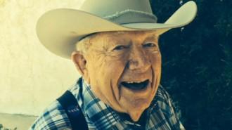 Lester Rougeot dies